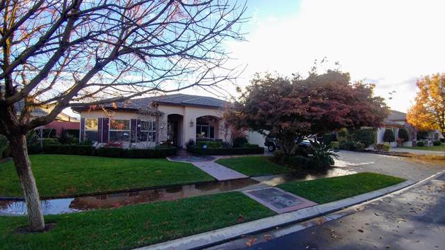 4709 W Harold Avenue, Visalia, CA 93291 (#201888) :: Martinez Team