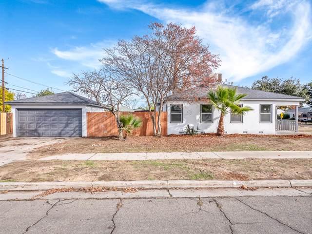 3503 E Hedges Avenue, Fresno, CA 93703 (#201922) :: Martinez Team