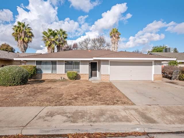 179 Silver Star Court, Merced, CA 95348 (#201923) :: Martinez Team
