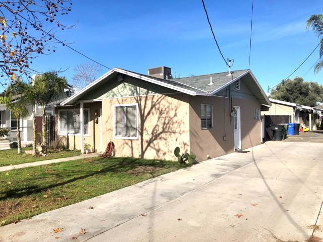308 Larish Street, Lemoore, CA 93245 (#201959) :: Martinez Team