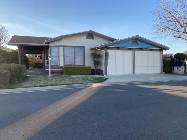 4601 S Terrace Street, Visalia, CA 93277 (#202138) :: The Jillian Bos Team