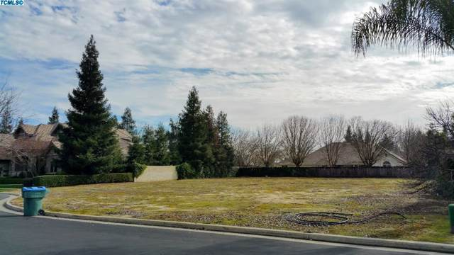 3405 E Harvard Court, Visalia, CA 93292 (#202317) :: The Jillian Bos Team