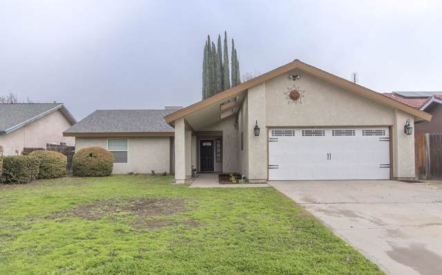 2520 N Edison Court, Visalia, CA 93292 (#202419) :: The Jillian Bos Team