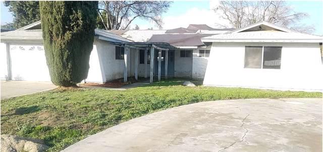 3500 W College Avenue, Visalia, CA 93277 (#202422) :: Martinez Team