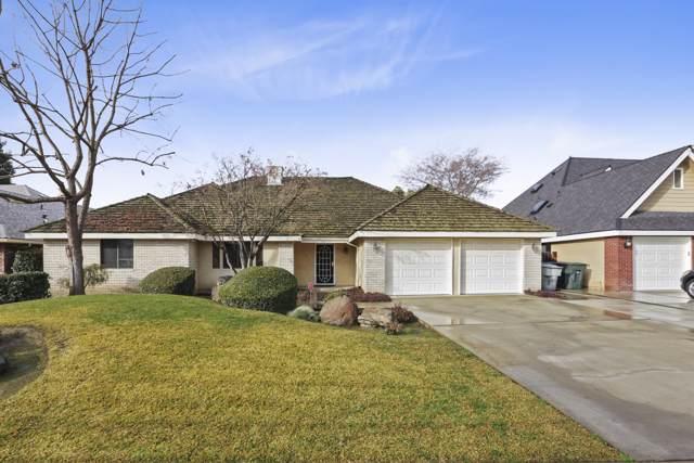 3031 S Johnson Street, Visalia, CA 93277 (#202450) :: Martinez Team