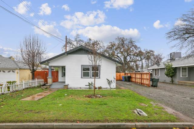 1405 Kaweah Street, Hanford, CA 93230 (#202457) :: The Jillian Bos Team