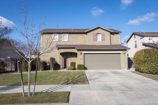 4412 W Westmont Avenue, Visalia, CA 93277 (#202508) :: Martinez Team