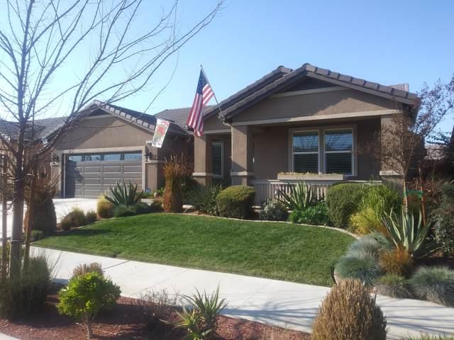 2913 S Edison Street, Visalia, CA 93292 (#202509) :: The Jillian Bos Team
