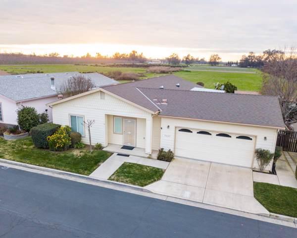 4627 S Linda Vista Street, Visalia, CA 93277 (#202535) :: The Jillian Bos Team