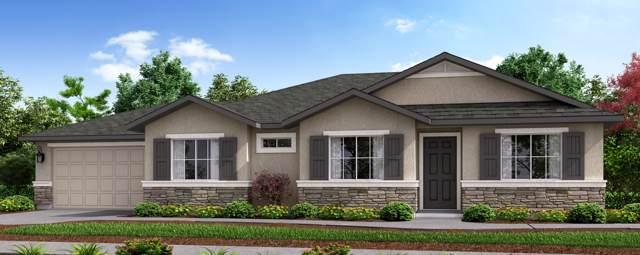 804 N Redondo Street, Porterville, CA 93257 (#202563) :: Martinez Team