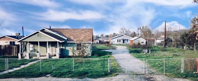 16758 Teresa Street, Visalia, CA 93292 (#202638) :: The Jillian Bos Team