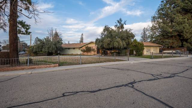 2912 W Royal Oaks Drive, Visalia, CA 93277 (#202639) :: The Jillian Bos Team