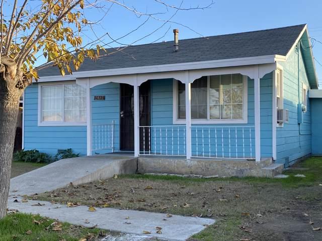 20375 4th Street, Stratford, CA 93266 (#202684) :: The Jillian Bos Team