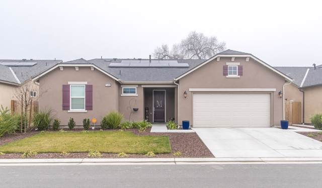1599 Softwind Drive, Tulare, CA 93274 (#202696) :: Martinez Team