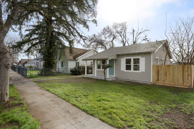 3648 E Grant Avenue, Fresno, CA 93702 (#202706) :: The Jillian Bos Team