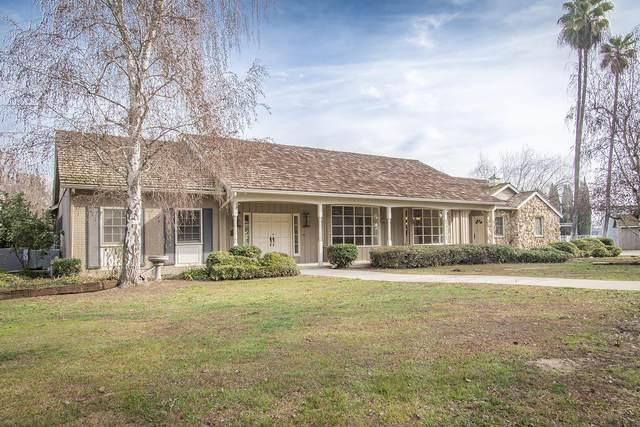 10780 Furlong Drive, Hanford, CA 93230 (#202971) :: The Jillian Bos Team