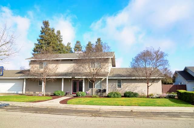 5500 W Judy Avenue, Visalia, CA 93277 (#203648) :: The Jillian Bos Team