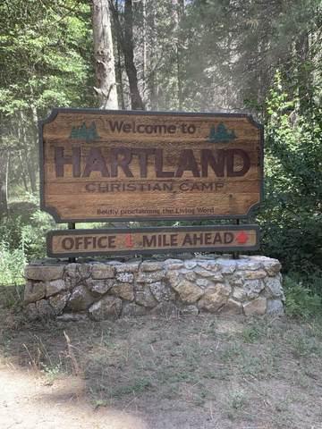 0000, Hartland, CA 93603 (#203684) :: The Jillian Bos Team