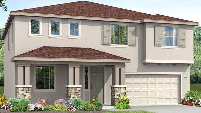2130 N Hall Street, Visalia, CA 93291 (#203944) :: Robyn Icenhower & Associates