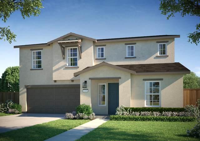 2224 Billing Avenue, Tulare, CA 93274 (#204243) :: The Jillian Bos Team