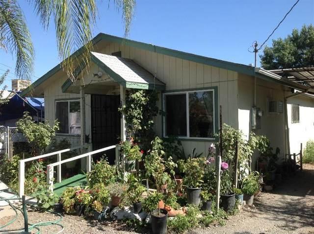 5747 Ave 397, Dinuba, CA 93618 (#204631) :: Martinez Team