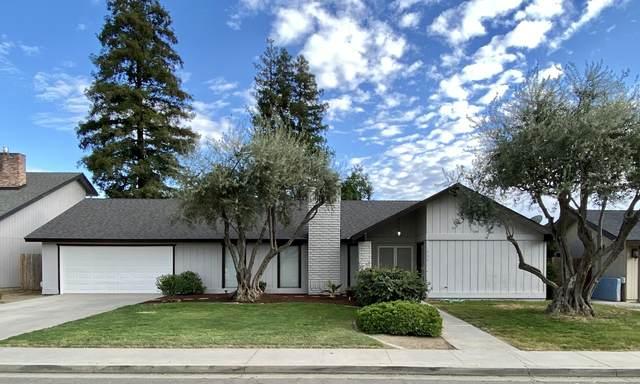 4201 W Nicholas Avenue, Visalia, CA 93291 (#204688) :: Martinez Team