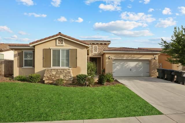 2739 W Connelly Avenue, Visalia, CA 93291 (#204924) :: Anderson Real Estate Group