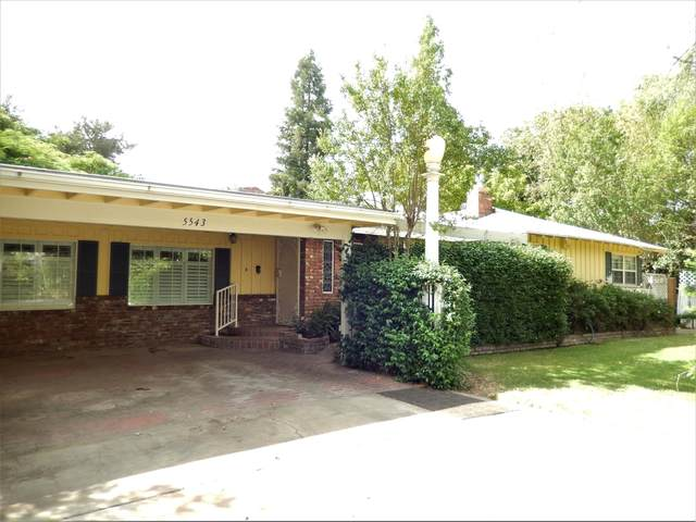 5543 N 7th Street, Fresno, CA 93710 (#204938) :: Martinez Team