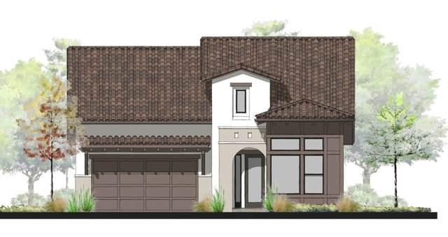 4343 S Ernest Street, Visalia, CA 93277 (#204956) :: Anderson Real Estate Group