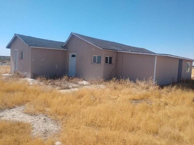 5400 Ave 54, Alpaugh, CA 93201 (#205052) :: Martinez Team