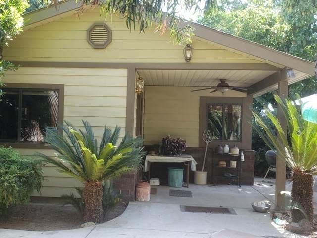 1018 N Irma Street, Visalia, CA 93292 (#205235) :: The Jillian Bos Team