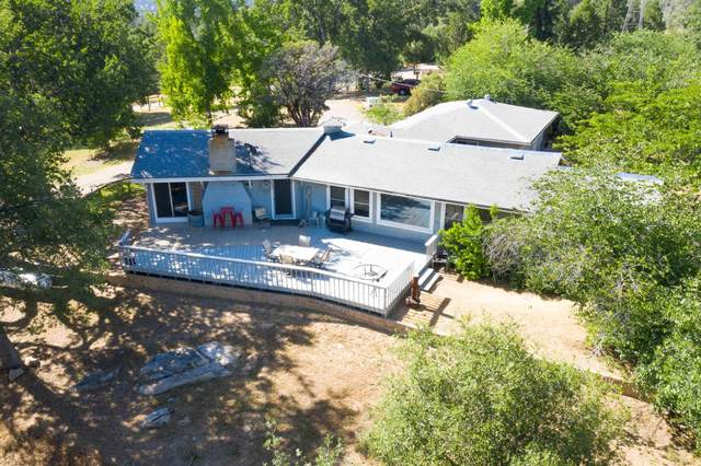 32287 Road 224, North Fork, CA 93643 (#205264) :: The Jillian Bos Team