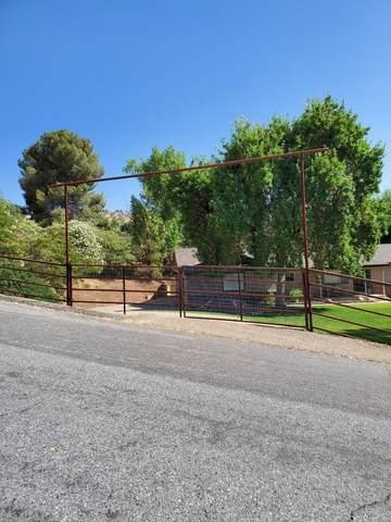 32737 Maverick Drive, Springville, CA 93265 (#205436) :: The Jillian Bos Team