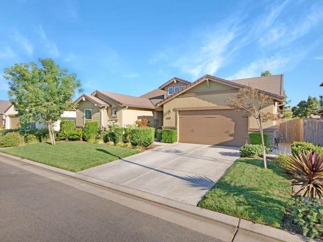 3466 Trenton Lane, Clovis, CA 93619 (#205508) :: Your Fresno Realty | RE/MAX Gold