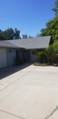 915 S Strathmore Avenue B, Lindsay, CA 93247 (#205528) :: The Jillian Bos Team