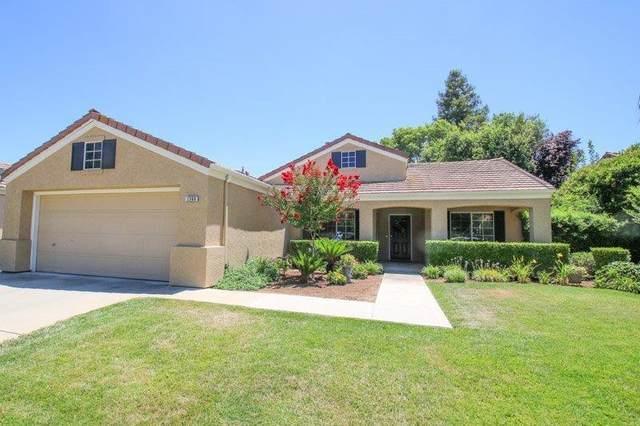2369 E El Paso Avenue, Fresno, CA 93720 (#205535) :: Your Fresno Realty | RE/MAX Gold