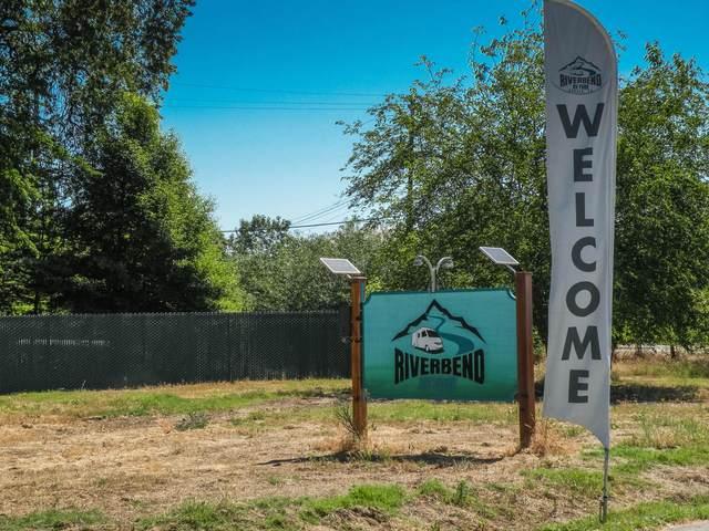 17604 E Kings Canyon Road #29, Sanger, CA 93657 (#205604) :: The Jillian Bos Team