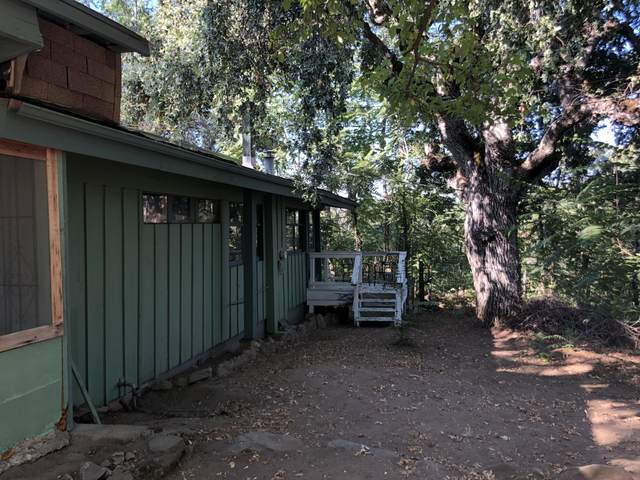 50000 Whitaker Forest Road, Badger, CA 93603 (#205823) :: The Jillian Bos Team