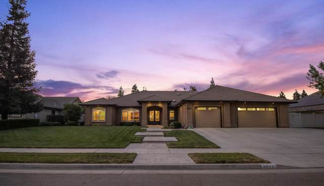 6624 W Mary Avenue, Visalia, CA 93277 (#205950) :: The Jillian Bos Team