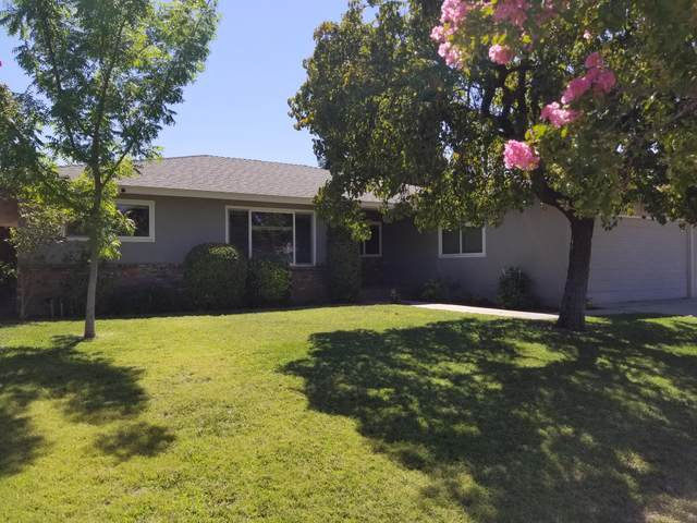 6576 N Orchard Street, Fresno, CA 93710 (#206056) :: Robyn Icenhower & Associates