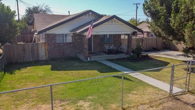 30781 Road 72, Visalia, CA 93291 (#206094) :: Anderson Real Estate Group