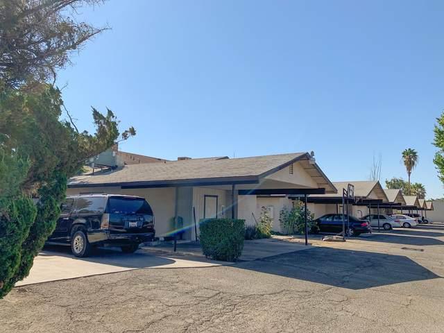 607 E Houston Avenue, Visalia, CA 93292 (#206105) :: Anderson Real Estate Group