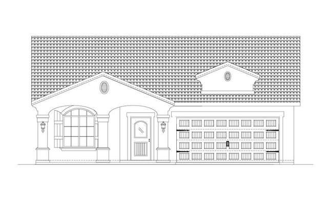 1116 E Kern Street, Avenal, CA 93204 (#206128) :: Robyn Icenhower & Associates