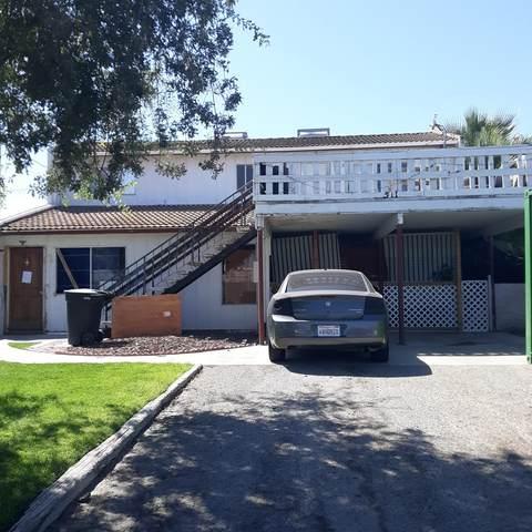 511 E Street, Lemoore, CA 93245 (#206236) :: Martinez Team