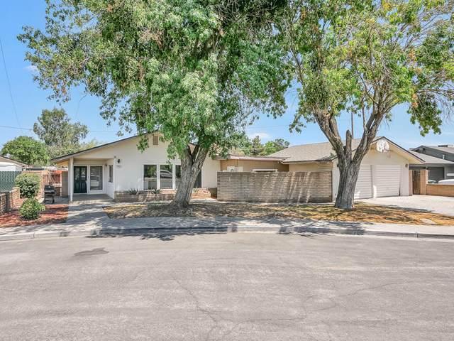 10753 Jensen Street, Armona, CA 93202 (#206376) :: The Jillian Bos Team