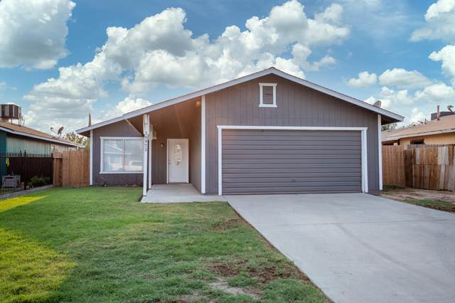30973 Road 71, Visalia, CA 93291 (#206606) :: The Jillian Bos Team