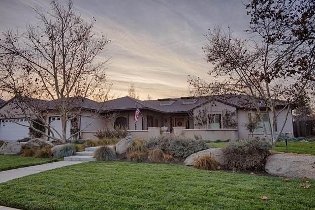 1031 Comstock Street N, Visalia, CA 93292 (#206753) :: Martinez Team