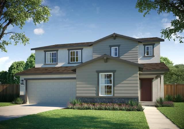2250 Hough Avenue, Tulare, CA 93274 (#206826) :: Robyn Icenhower & Associates