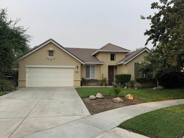 2666 Pine Valley Court, Tulare, CA 93274 (#206870) :: Martinez Team
