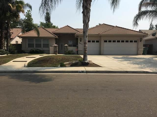 4011 E Center Avenue, Visalia, CA 93292 (#206983) :: Robyn Icenhower & Associates